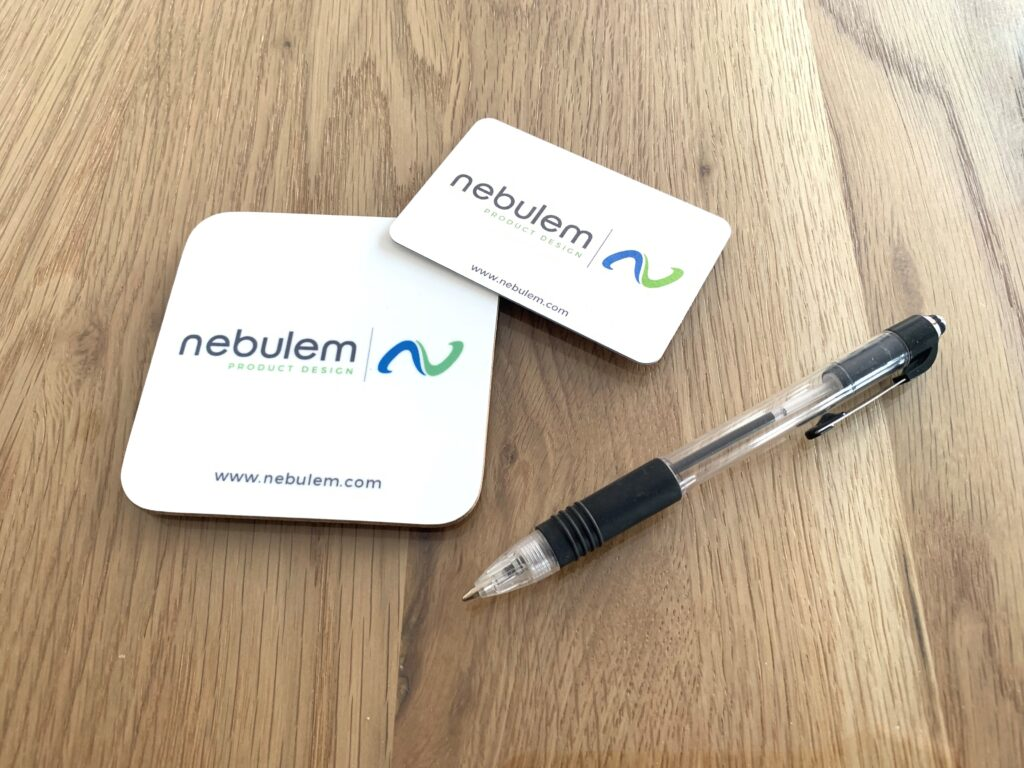 Career-Opportunities-at-Nebulem