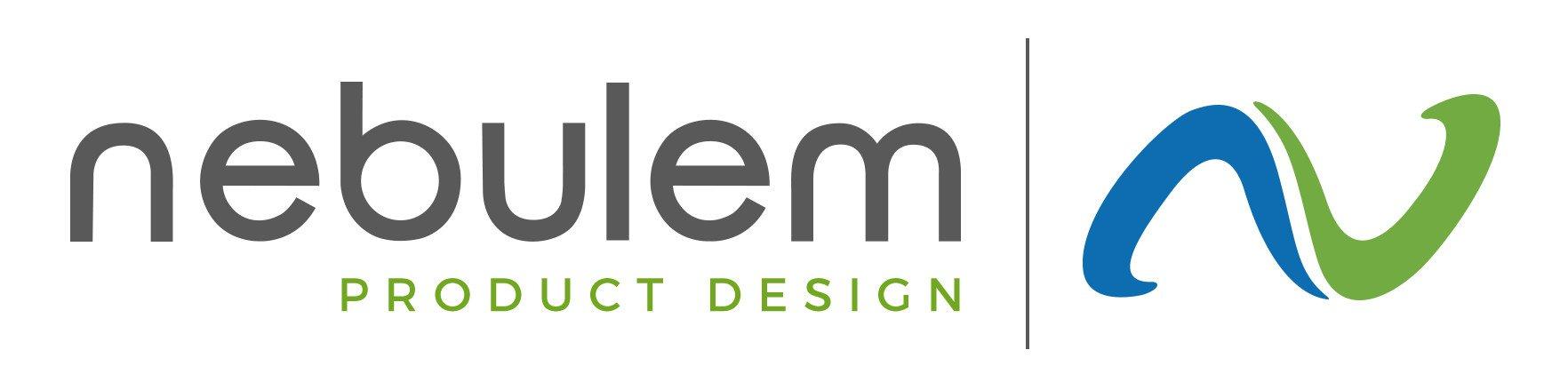 Nebulem Logo