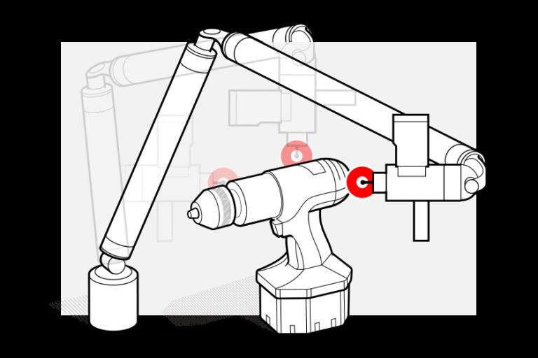 Nebulem Reverse Engineering
